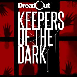 DreadOut Keepers of The Dark Digital Download Price Comparison