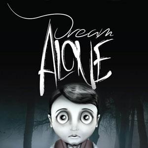 Dream Alone