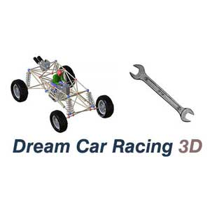 Dream Car Racing 3D Digital Download Price Comparison