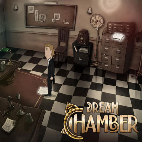 Dream Chamber Digital Download Price Comparison