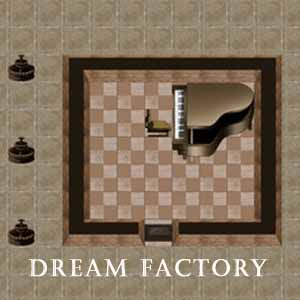 Dream Factory Digital Download Price Comparison