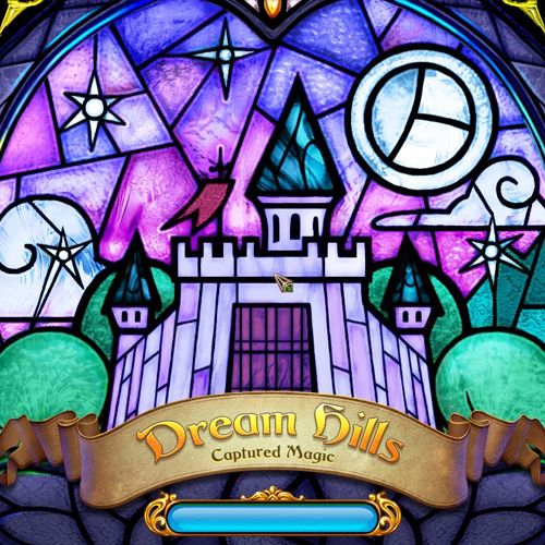 Dream Hills Captured Magic Digital Download Price Comparison