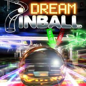 Dream Pinball 3D Digital Download Price Comparison