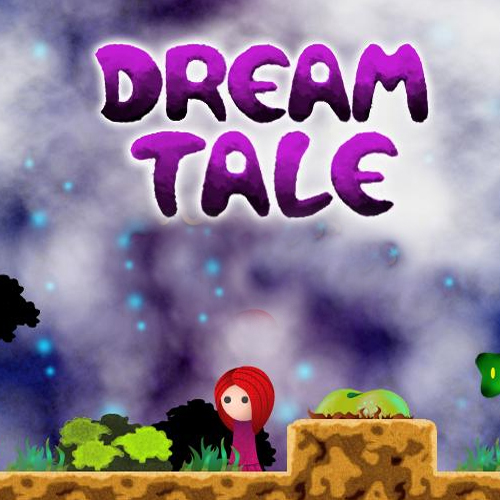Dream Tale Digital Download Price Comparison