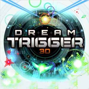 Buy Dream Trigger 3D Nintendo 3DS Download Code Compare Prices