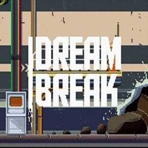 Dreambreak Digital Download Price Comparison