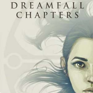 Dreamfall Chapters Season Pass Digital Download Price Comparison
