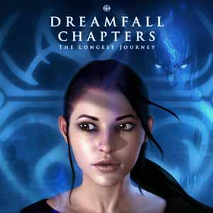 Dreamfall Chapters The Longest Journey Digital Download Price Comparison