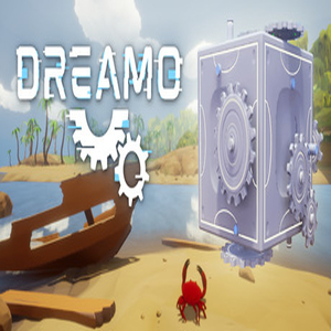 DREAMO