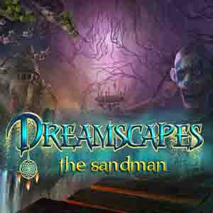 Dreamscapes the Sandman Digital Download Price Comparison