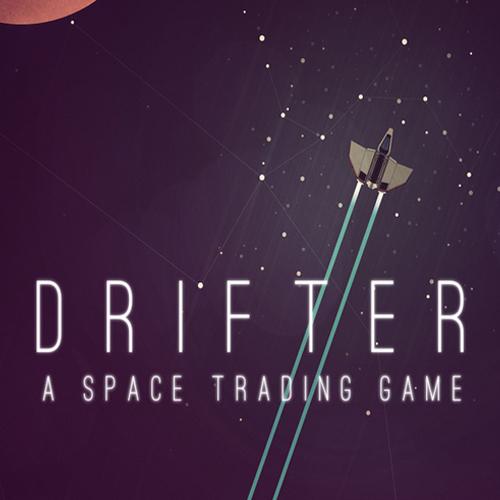 Drifter Digital Download Price Comparison