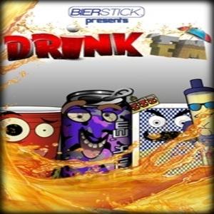 Drink Em