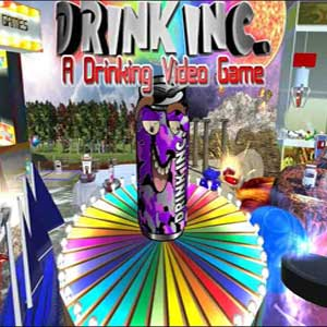 Drink Inc Digital Download Price Comparison