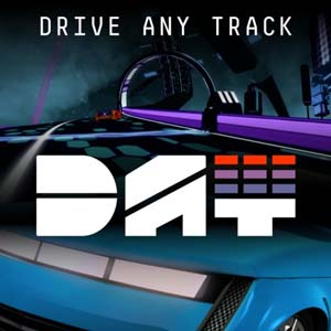 Drive Any Track Digital Download Price Comparison