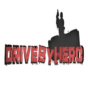 Drive By Hero