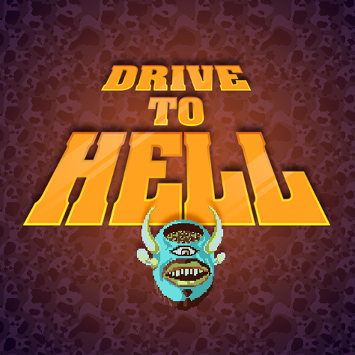 Drive To Hell Digital Download Price Comparison
