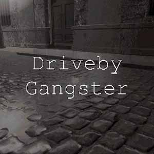 Driveby Gangster Digital Download Price Comparison