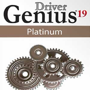Driver Genius 19 Platinum Digital Download Price Comparison