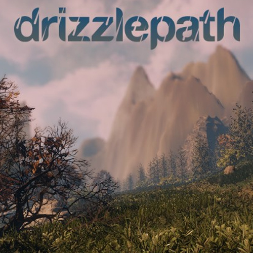 Drizzlepath Digital Download Price Comparison