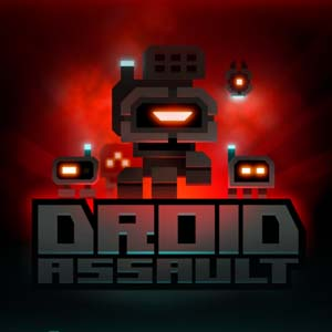 Droid Assault Digital Download Price Comparison