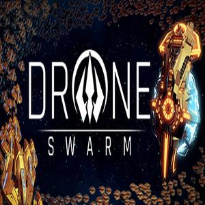 Drone Swarm Digital Download Price Comparison