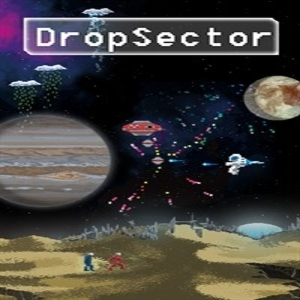 Drop Sector Digital Download Price Comparison