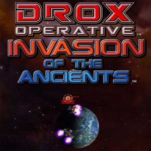 Drox Operative Invasion of the Ancients Digital Download Price Comparison