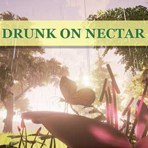 drunk on nectar free download
