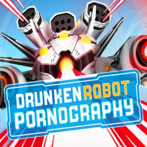 Drunken Robot Pornography Digital Download Price Comparison