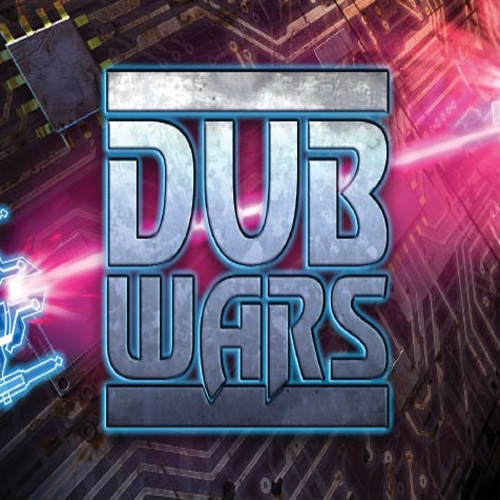 Dubwars Digital Download Price Comparison
