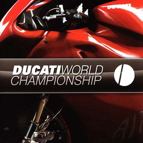 Ducati World Championship Digital Download Price Comparison