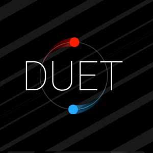 Duet Digital Download Price Comparison