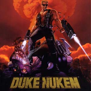 Duke Nukem Digital Download Price Comparison