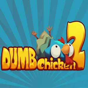 Dumb Chicken 2 One Way Out Digital Download Price Comparison