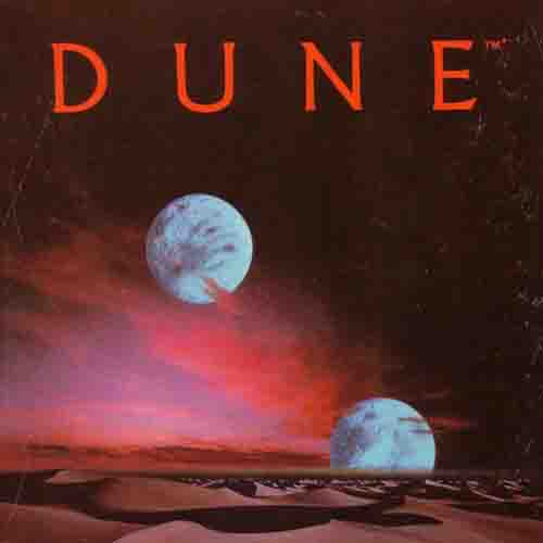 Dune Digital Download Price Comparison