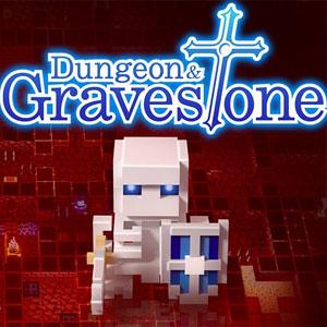 Dungeon and Gravestone Nintendo Switch Price Comparison