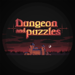 Dungeon and Puzzles Nintendo Switch Price Comparison