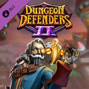 Dungeon Defenders 2 What A Deal Pack