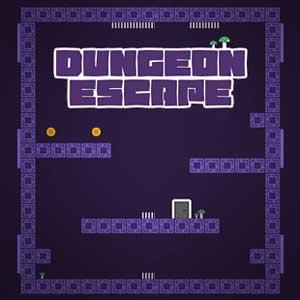Dungeon Escape Digital Download Price Comparison