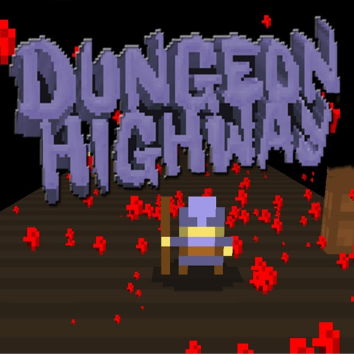 Dungeon Highway Digital Download Price Comparison