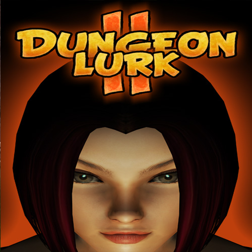 Dungeon Lurk 2 Leona Digital Download Price Comparison