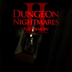 Dungeon Nightmares 2 The Memory Digital Download Price Comparison