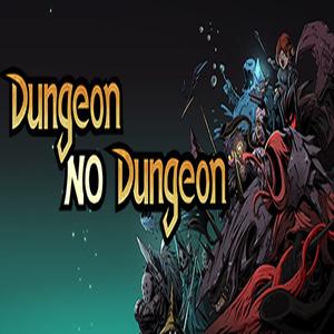 Dungeon No Dungeon Digital Download Price Comparison