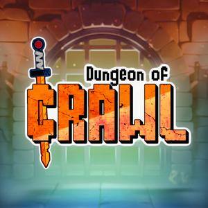 Dungeon of Crawl