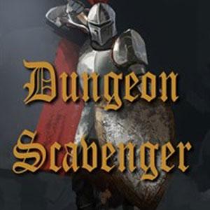 Dungeon Scavenger Digital Download Price Comparison