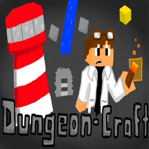 Dungeoncraft Digital Download Price Comparison