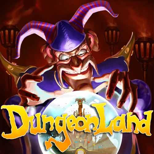 Dungeonland Digital Download Price Comparison