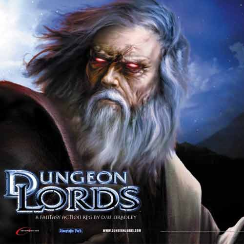 Download Dungeon Lords MMXXII Computer Game Price Comparison