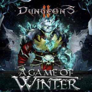 Dungeons 2 A Game of Winter Digital Download Price Comparison