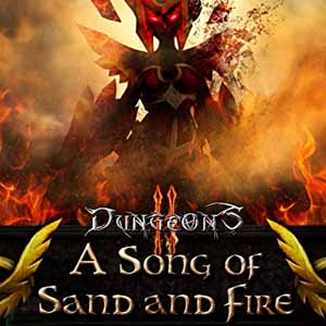 Dungeons 2 A Song of Sand and Fire Digital Download Price Comparison